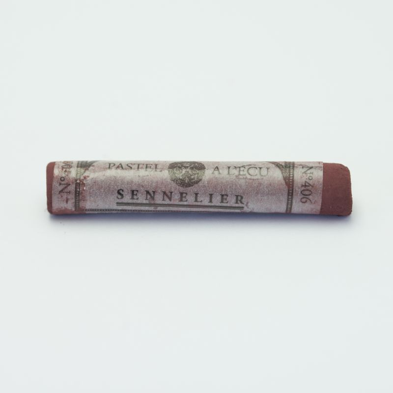 Mjukpastell Sennelier Van Dyck Violet 406 (3F)