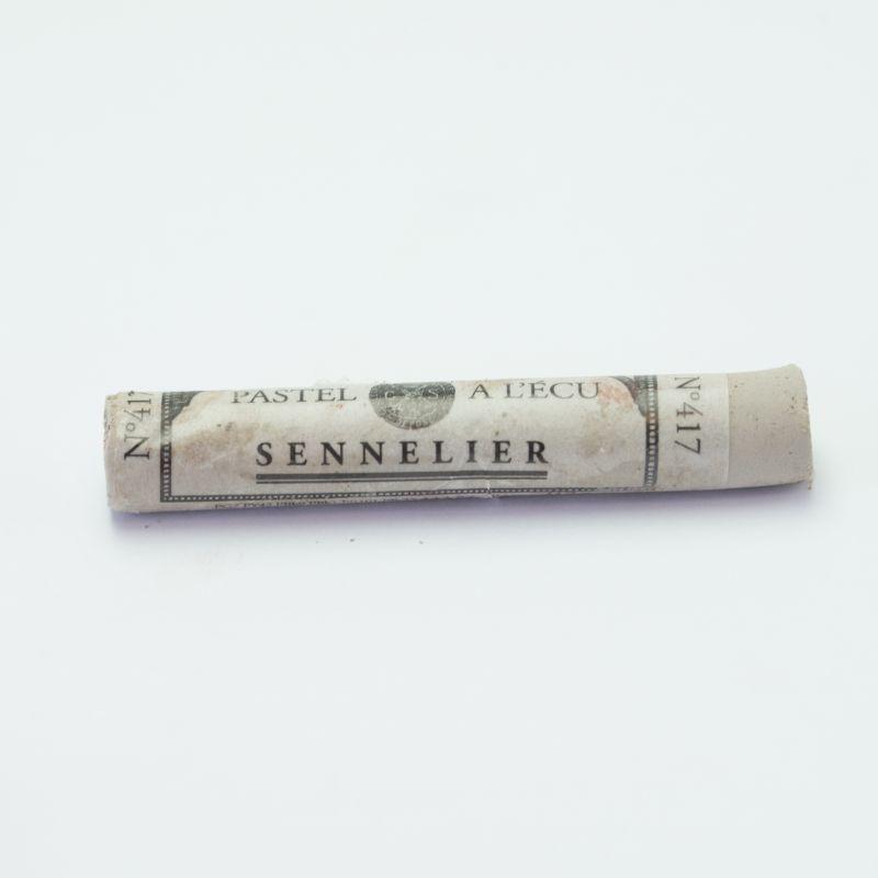 Mjukpastell Sennelier Cassel Earth 417 (3F)