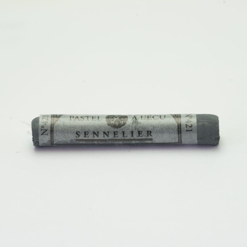 Mjukpastell Sennelier Blue Grey 421 (3F)