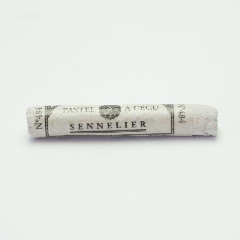 Mjukpastell Sennelier Violasceous Grey 484 (3F)
