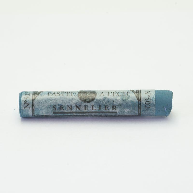 Mjukpastell Sennelier Blue Grey Green 502 (3F)