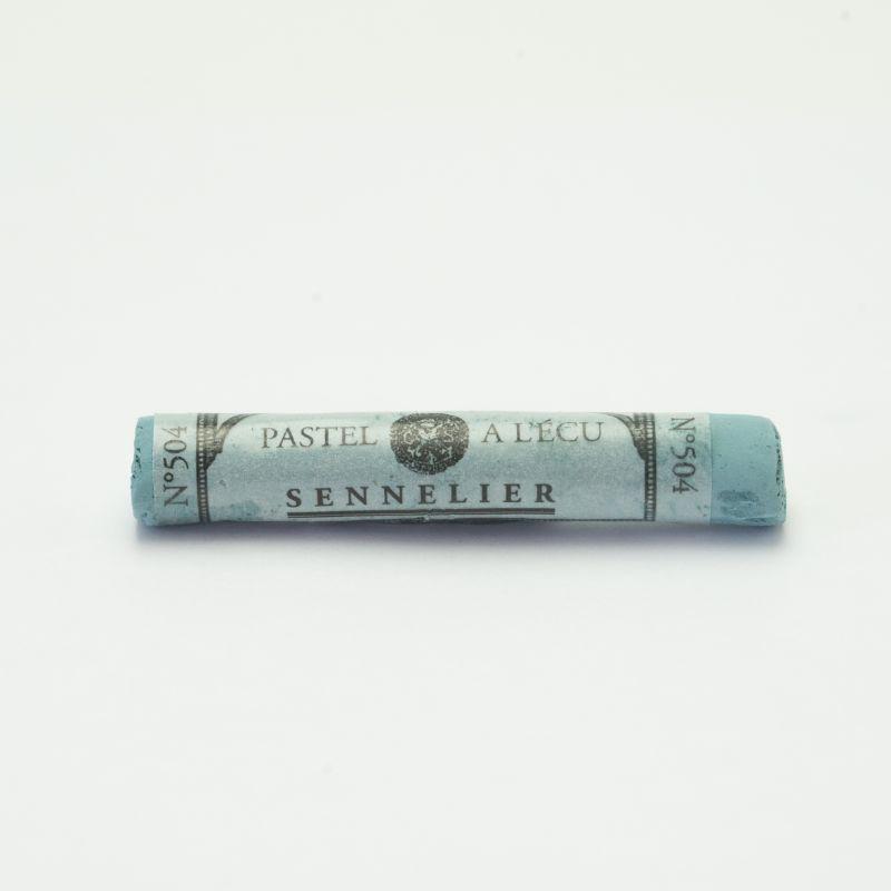 Mjukpastell Sennelier Blue Grey Green 504 (3F)