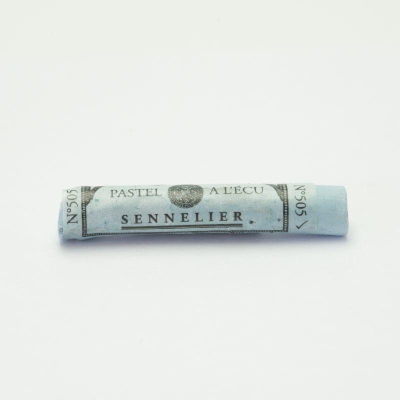 Mjukpastell Sennelier Blue Grey Green 505 (3F)
