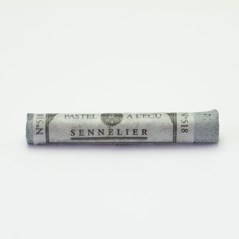 Mjukpastell Sennelier Grey 518 (3F)