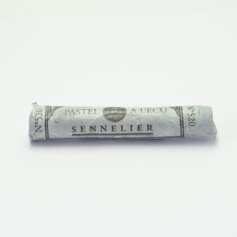 Mjukpastell Sennelier Grey 520 (3F)