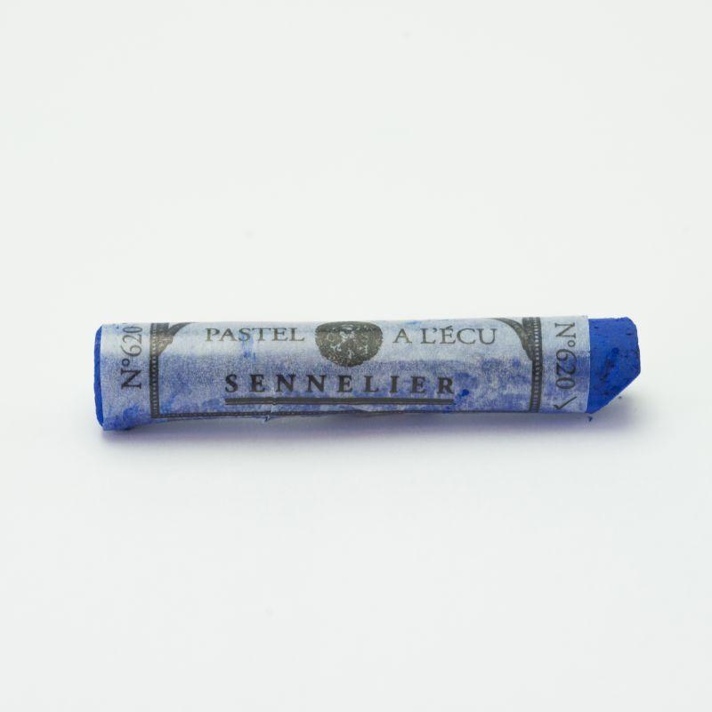 Mjukpastell Sennelier Sapphire Blue 620 (3F)