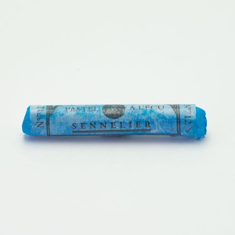 Mjukpastell Sennelier Steel Blue N°3 712 (3F)