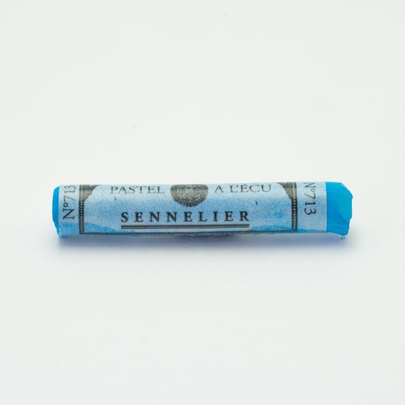 Mjukpastell Sennelier Steel Blue N°4 713 (3F)