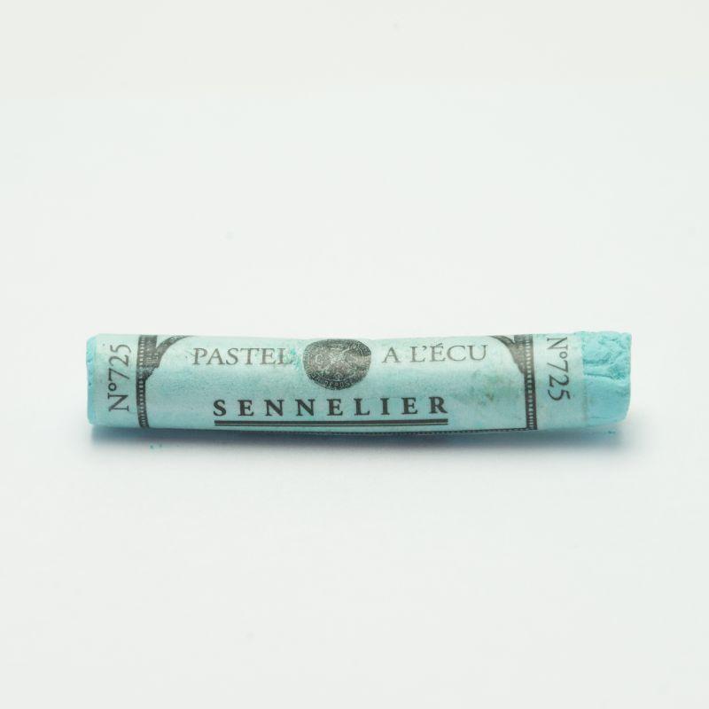 Mjukpastell Sennelier Turquoise Green N°6 725 (3F)