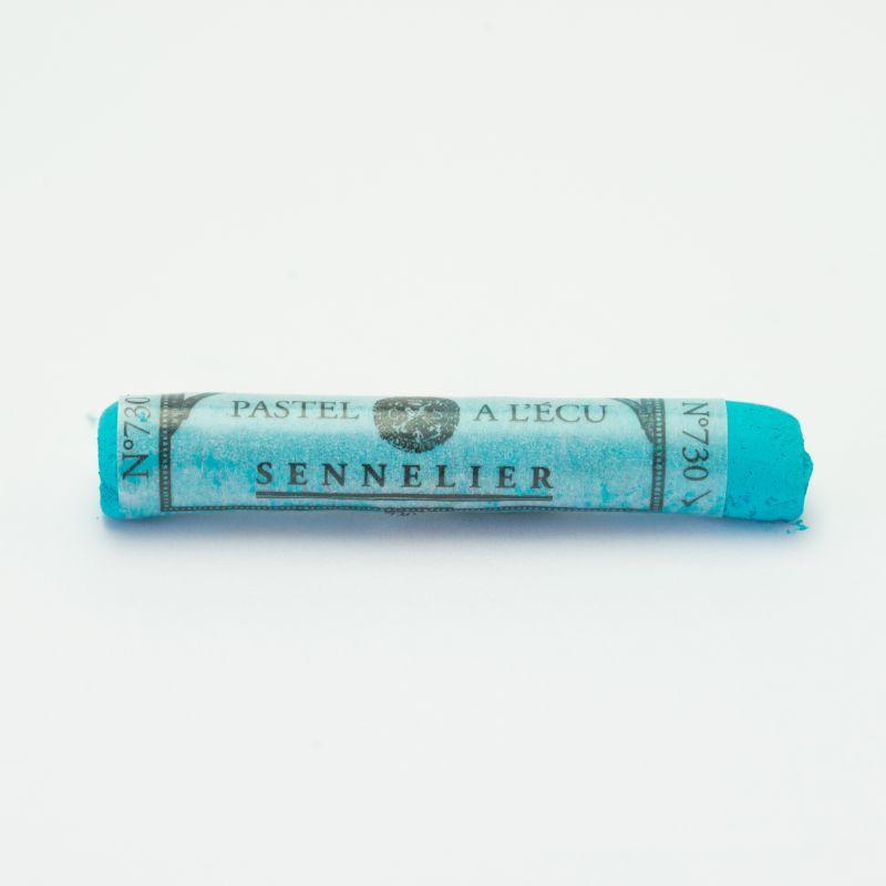 Mjukpastell Sennelier Turquoise Blue N°1 730 (3F)