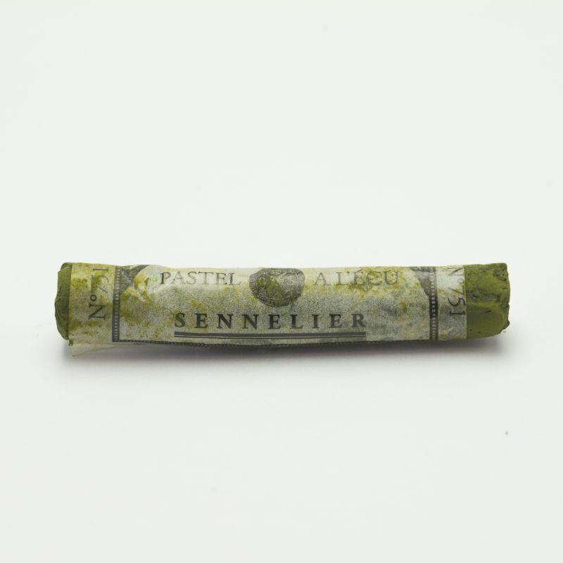 Mjukpastell Sennelier Cinnabar Green N°2 751 (3F)
