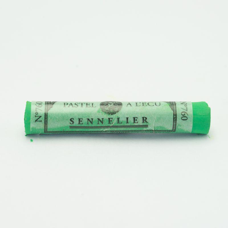 Mjukpastell Sennelier Baryte Green N°1 760 (3F)