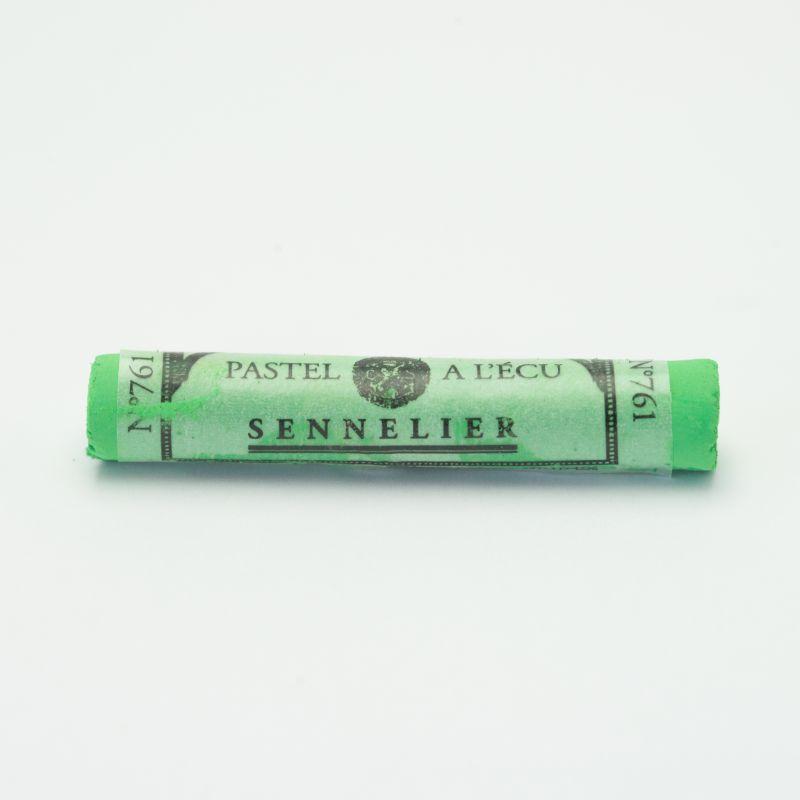 Mjukpastell Sennelier Baryte Green N°2 761 (3F)