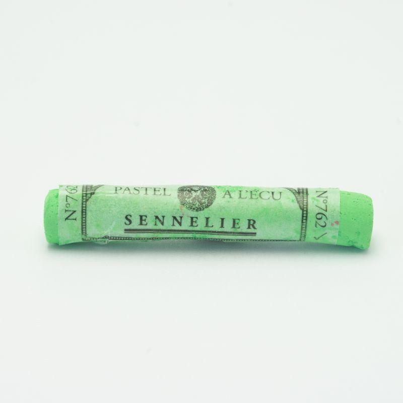 Mjukpastell Sennelier Baryte Green N°3 762 (3F)
