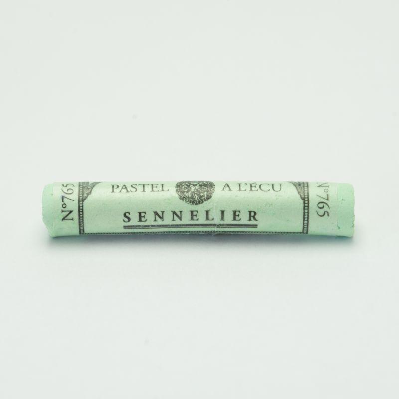 Mjukpastell Sennelier Baryte Green N°6 765 (3F)