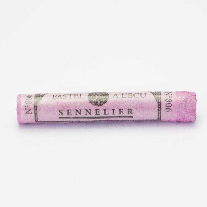 Mjukpastell Sennelier Iridescent Sloe 806 (3F)