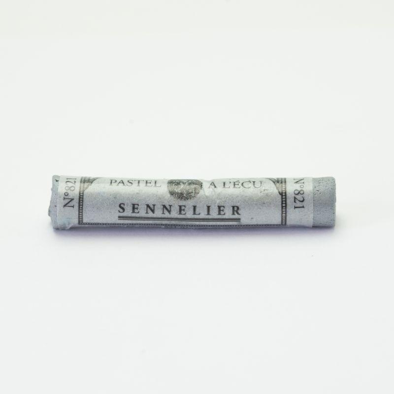 Mjukpastell Sennelier Iridescent Silver 821 (3F)