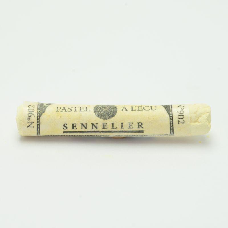 Mjukpastell Sennelier Nickel Yellow N°3 902 (3F)