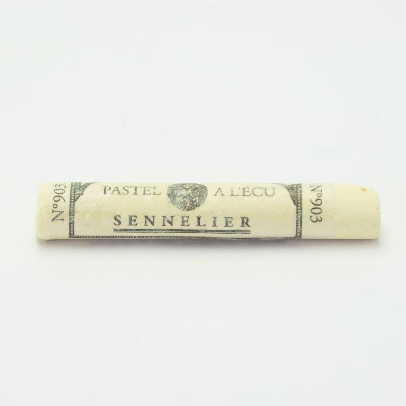 Mjukpastell Sennelier Nickel Yellow N°4 903 (3F)