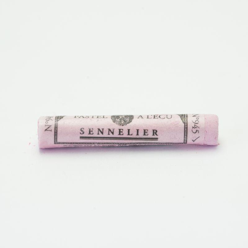 Mjukpastell Sennelier Magenta Violet N°6 945 (3F)