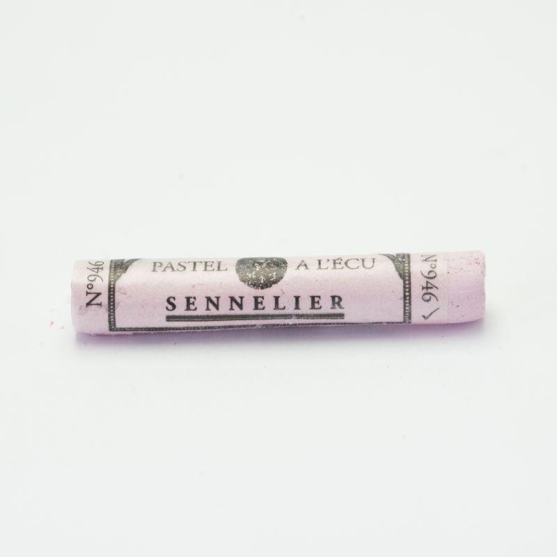 Mjukpastell Sennelier Magenta Violet N°7 946 (3F)
