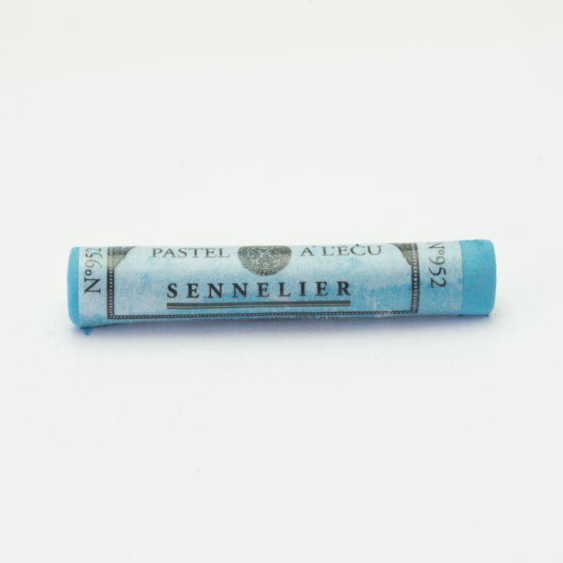 Mjukpastell Sennelier Minerva Blue 952 (3F)