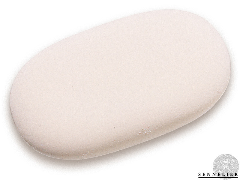 Suddigum Sennelier Soap-shaped 68x37x18mm (6F)