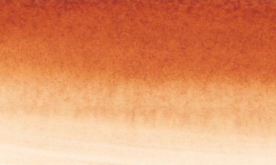 Tusch Sennelier Ink 30ml Burnt Sienna (3F)