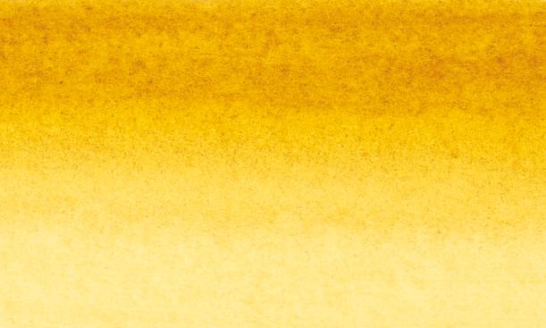 Tusch Sennelier Ink 30ml  Sienna (3F)