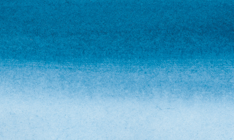 Tusch Sennelier Ink 30ml Prussian Blue (3F)