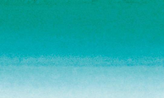 Tusch Sennelier Ink 30ml Turquoise Blue (3F)