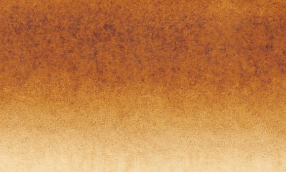 Tusch Sennelier Ink 30ml Sepia (3F)