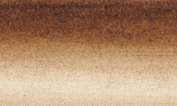 Tusch Sennelier Ink 30ml Walnut Stain (3F)
