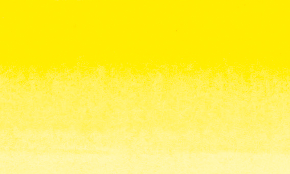 Tusch Sennelier Ink 30ml Lemon Yellow (3F)