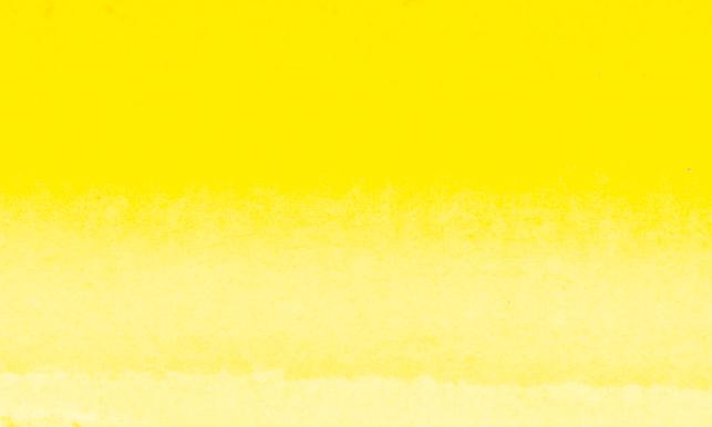 Tusch Sennelier Ink 30ml Yellow Light (3F)