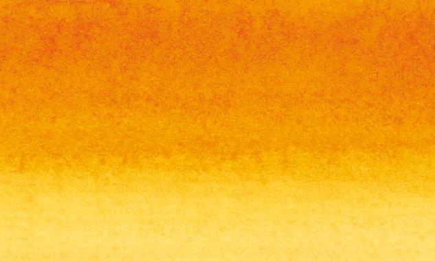 Tusch Sennelier Ink 30ml Orange (3F)