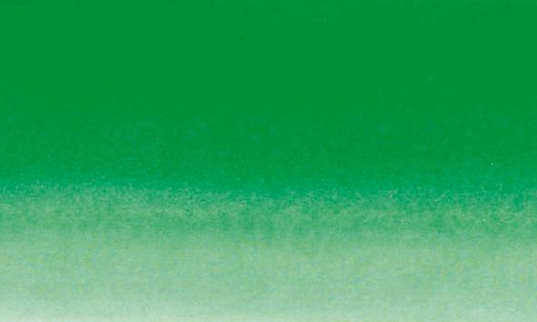 Tusch Sennelier Ink 30ml Spring Green (3F)