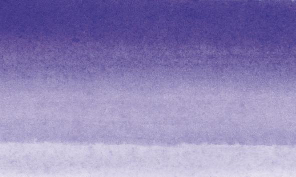 Tusch Sennelier Ink 30ml Violet (3F)