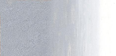Oil Stick Sennelier Silver - B  029 (3F)
