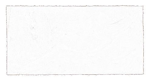 Oil Stick Sennelier Titaniumwhite - A  116 (3F)