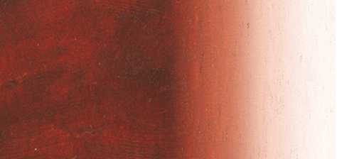 Oil Stick Sennelier Burnt sienna - B  211 (3F)