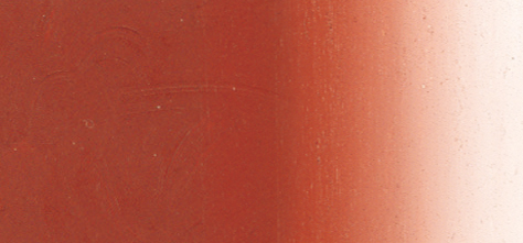 Oil Stick Sennelier Red ochre - A  259 (3F)