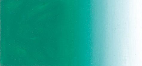 Oil Stick Sennelier Turquoise blue - A  341 (3F)
