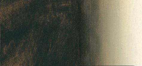 Oil Stick Sennelier Sepia - B  438 (3F)