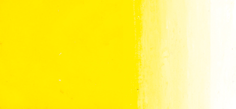 Oil Stick Sennelier Primary yellow - A  574 (3F)