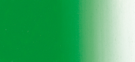 Oil Stick Sennelier Cad green deep - B  825 (3F)