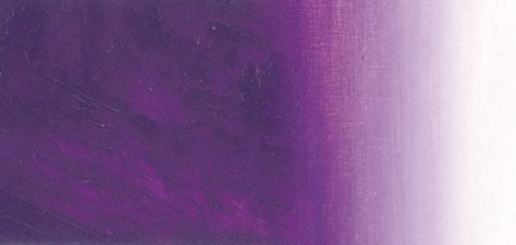 Oil Stick Sennelier Manganese violet - B  914 (3F)