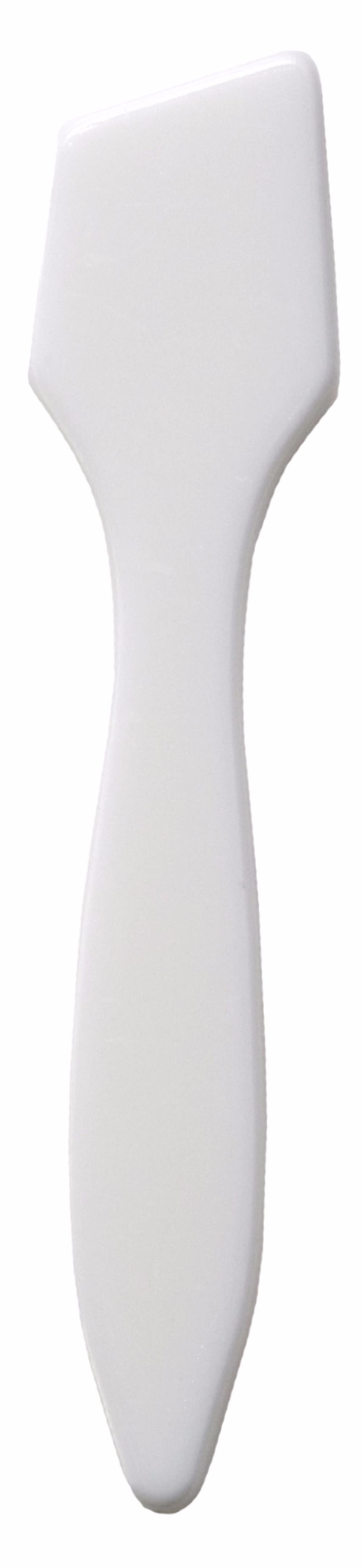 Ansiktspenselset Snazaroo Special FX wax tool