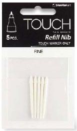 Touch Marker Nib 5 Fine
