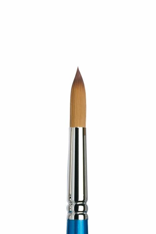 Syntetpensel Cotman S111 St 12 diam 7,9 mm (3F)